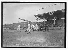 old school batting practice drills