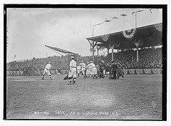 baseball drills coaching tips for batting practice