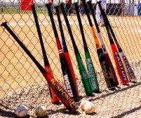 Choosing Youth Baseball Bats: How do I know what baseball