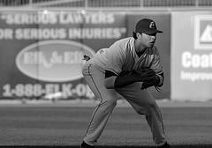 youth baseball coaching tips infielder drills