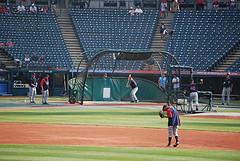 coaching baseball tips for batting practice