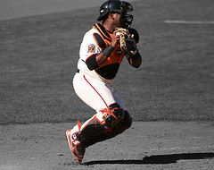 baseball coaching tools for infield throwing and fielding