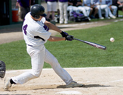 coaching baseball hitting