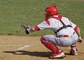baseball coaching tips and drills having a bullpen catcher always ready
