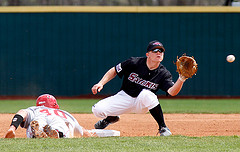 baseball drills coaching tips