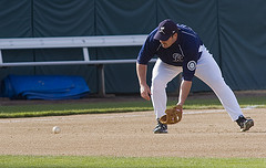 league baseball coaching tips for infielders best practice drills