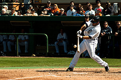 youth baseball coaching tips eyes on the ball