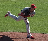 baseball throwing drills for pitchers and players