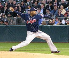 youth baseball drills for pitchers and players