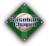 baseball chapel ministry