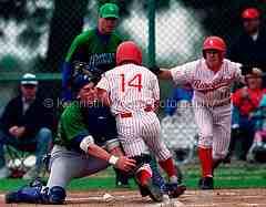 the best baseball coaching catchers