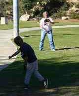 baseball coaching philosophy