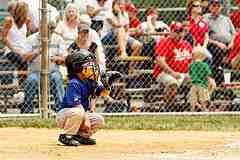 baseball coaching signs and signals