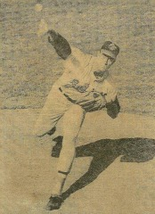 youth baseball coaching tip for pitchers Jim Palmer