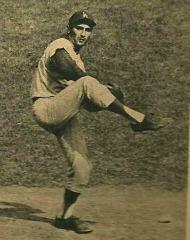 baseball coaching drills for pitchers