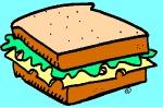 Complement Sandwich: Baseball Coaching Tips