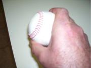 baseball coaching strategies for pitchers