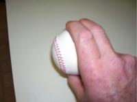 league baseball coaching tips for pitchers