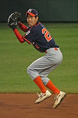 Incredible baseball throwing drills  Do your players throw