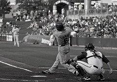 baseball coaching tips and drills follow through