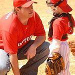 Coaching Your Child in Sports