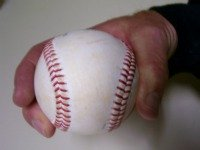 coaching baseball tips for pitching