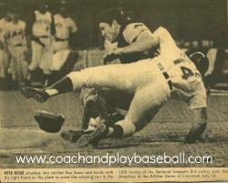 coaching youth baseball dvd