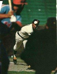 youth baseball coaching tips for pitchers Fergy Jenkins