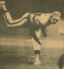 books on coaching baseball pitching
